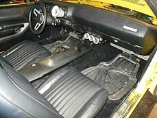 1974 Plymouth Barracuda for sale 100829758