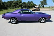 1974 Plymouth CUDA for sale 100799292