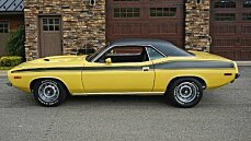 1974 Plymouth CUDA for sale 100912218