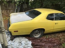 1974 Plymouth Duster for sale 101030893