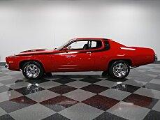 1974 Plymouth Roadrunner for sale 100794292