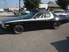 1974 Plymouth Roadrunner for sale 100780631