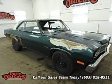 1974 Plymouth Scamp for sale 100765192