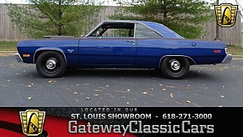 1974 Plymouth Valiant for sale 100949381