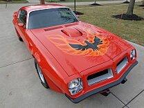 1974 Pontiac Firebird for sale 100909747