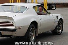 1974 Pontiac Firebird for sale 101017121