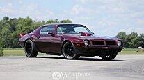 1974 Pontiac Firebird for sale 101029411