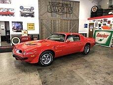 1974 Pontiac Firebird for sale 101055617