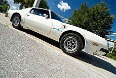 1974 Pontiac Firebird for sale 101056003