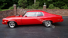 1974 Pontiac GTO for sale 101016478