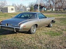 1974 Pontiac Le Mans for sale 100805304