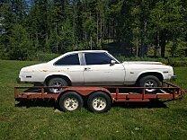 1974 Pontiac Ventura for sale 100774783