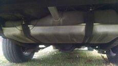 1974 Pontiac Ventura for sale 100833857