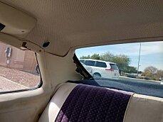 1974 Pontiac Ventura for sale 100968848