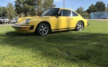 1974 Porsche 911 for sale 100910197