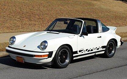 1974 Porsche 911 for sale 100916996