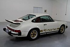 1974 Porsche 911 for sale 100940388