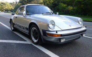1974 Porsche 911 for sale 100942375