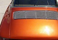 1974 Porsche 911 for sale 100943553