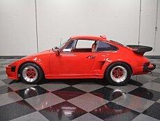 1974 Porsche 911 for sale 100945644