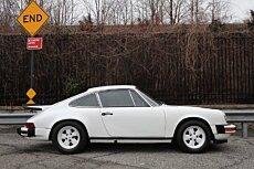 1974 Porsche 911 for sale 100958400