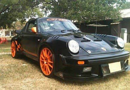 1974 Porsche 911 for sale 100959503