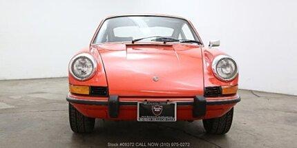 1974 Porsche 911 for sale 100970949
