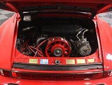 1974 Porsche 911 for sale 100975769