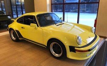 1974 Porsche 911 for sale 101000989
