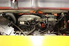 1974 Porsche 914 for sale 100959879