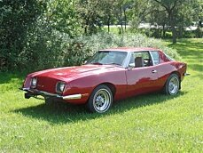 1974 Studebaker Other Studebaker Models for sale 100780953