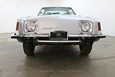 1974 Studebaker Other Studebaker Models for sale 100781159