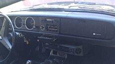 1974 Toyota Corolla for sale 100805532