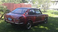 1974 Toyota Corolla for sale 100808919