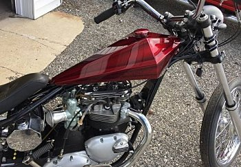 1974 Triumph Bonneville 750 for sale 200487163