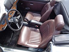 1974 Triumph Spitfire for sale 101003803