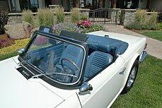 1974 Triumph TR6 for sale 100778240