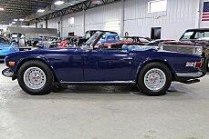 1974 Triumph TR6 for sale 100841394