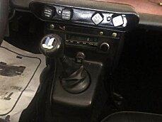 1974 Triumph TR6 for sale 100894908
