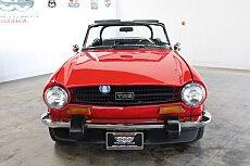 1974 Triumph TR6 for sale 100943372