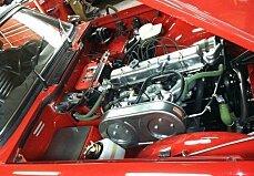 1974 Triumph TR6 for sale 100960314