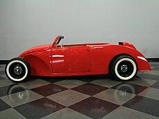 1974 Volkswagen Beetle for sale 100759413