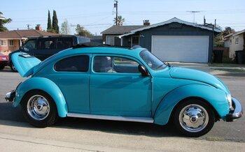 1974 Volkswagen Beetle for sale 101039819