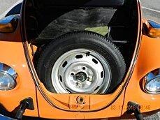 1974 Volkswagen Beetle for sale 100829144