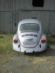 1974 Volkswagen Beetle for sale 100829257