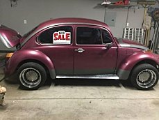 1974 Volkswagen Beetle for sale 100829432