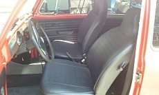 1974 Volkswagen Beetle for sale 100829462