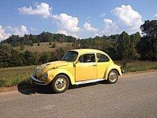 1974 Volkswagen Beetle for sale 100913689