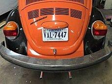 1974 Volkswagen Beetle for sale 100923118