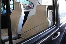 1974 Volkswagen Beetle for sale 100972050